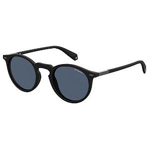 Óculos de Sol Polaroid 2086/S Preto