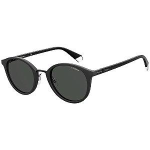 Óculos de Sol Polaroid 2091/S Preto