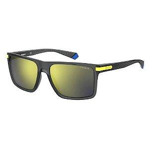 Óculos de Sol Polaroid 2098/S Preto
