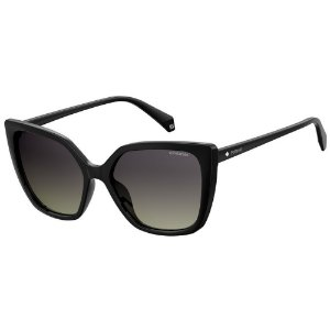 Óculos de Sol Polaroid 4065/S Preto