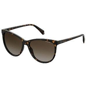Óculos de Sol Polaroid 4066/S