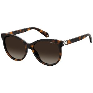 Óculos de Sol Polaroid 4079/S/X Marrom