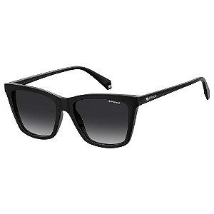 Óculos de Sol Polaroid 4081/S Preto