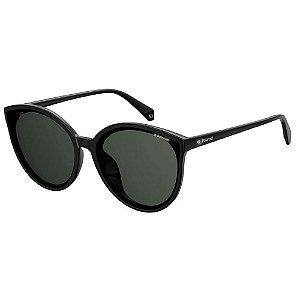 Óculos de Sol Polaroid 4082/F/S Preto