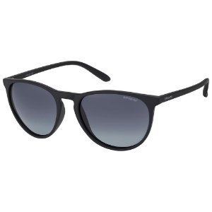 Óculos de Sol Polaroid 6003/N/S Preto