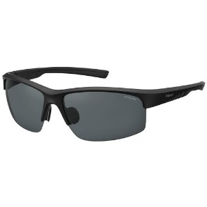 Óculos de Sol Polaroid 7018/N/S Preto