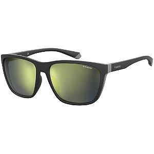 Óculos de Sol Polaroid 7034/G/S Preto