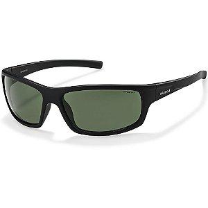 Óculos de Sol Polaroid P8411 Preto