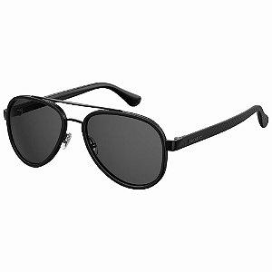 Óculos Havaianas Morere Preto