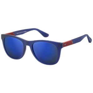 Óculos Tommy Hilfiger 1559/S Azul