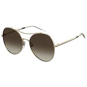 Óculos Tommy Hilfiger 1668/S Dourado