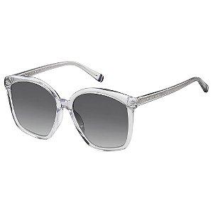 Óculos Tommy Hilfiger 1669/S Transparente