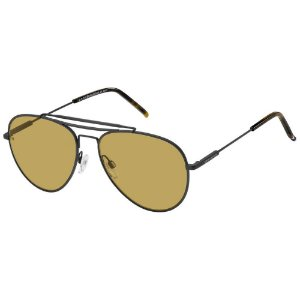 Óculos Tommy Hilfiger 1709/S Preto