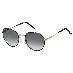 Óculos Tommy Hilfiger 1711/S Dourado