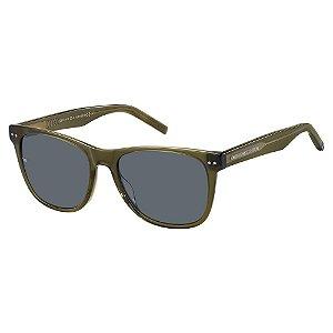 Óculos Tommy Hilfiger 1712/S Verde