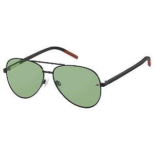 Óculos Tommy Jeans 0008/S Preto