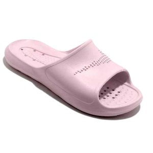 Chinelo Nike Slide Victori One Rosa Feminino