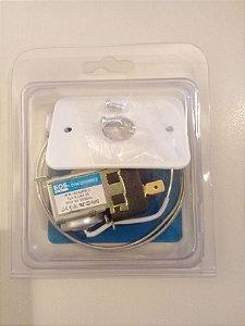 Termostato Bebedouro RC42600-2 EOS