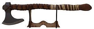 Machado Viking Modelos Diversos (Réplica de Madeira)