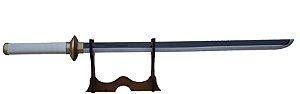 Espada Sasuke Boruto (Réplica de Madeira)