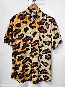Camisa Simba