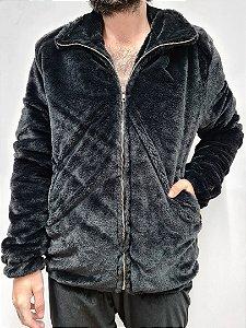 Jaqueta Eudora