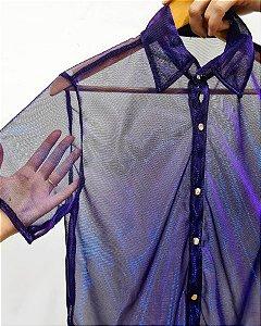 Camisa Aurora