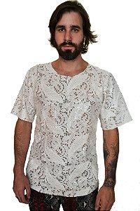 Camiseta Azaléia