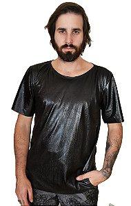 Camiseta Resinada