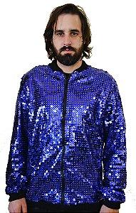 Jaqueta Blue