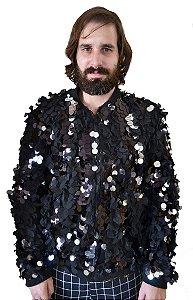 Jaqueta Mística