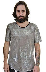 Camiseta Luna