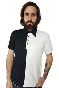 Camisa PeB