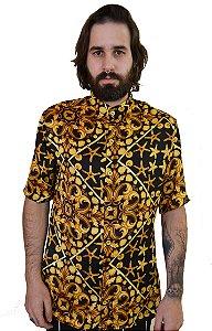 Camisa Estrela-do-Mar