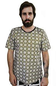 Camiseta Lisboa