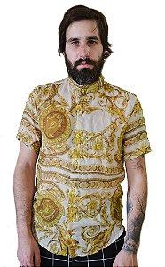 Camisa Libra