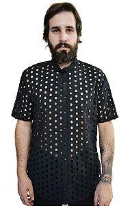 Camisa Furinhos