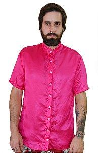 Camisa Pink