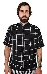 Camisa Chess