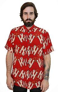 Camisa Cilha