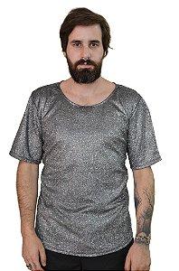 Camiseta Purpurína