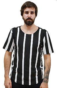 Camiseta PeB