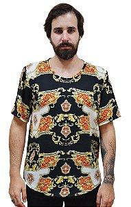 Camiseta Iorque