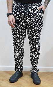 Calça Star White