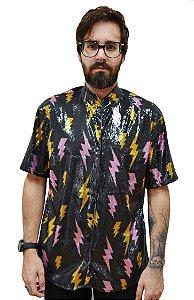 Camisa Raio