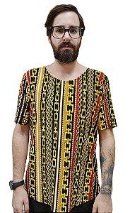 Camiseta Chain