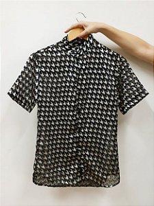 Camisa Pied