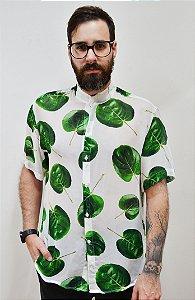 Camisa Tilia