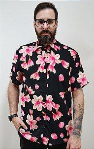 Camisa Cerejeira