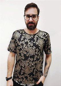 Camiseta Indiana